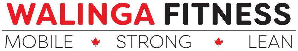 Walinga Fitness