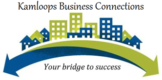Kamloops Business Connections